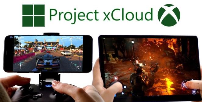 project-xcloud-conoceremos-mas-detalles-en-la-gdc-2019-frikigamers.com