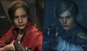 resident-evil-2-remake-xbox-one-review-frikigamers.com