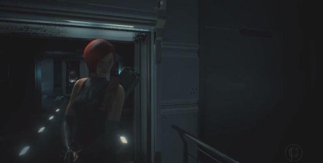 resident-evil-2-remake-y-dino-crisis-se-juntan-gracias-a-un-mod-frikigamers.com