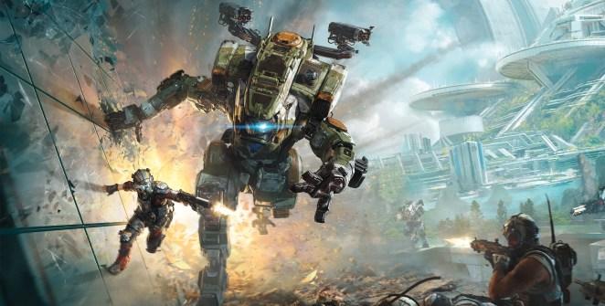 rumor-un-titanfall-gratuito-y-con-el-modo-battle-royale-podria-llegar-el-lunes-frikigamers.com