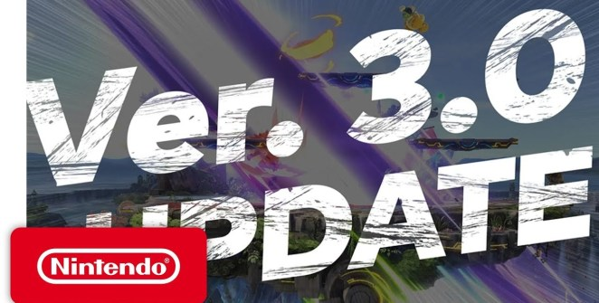 super-smash-bros-ultimate-tendra-nueva-actualizacion-muy-pronto-a-la-version-3-0-frikigamers.com