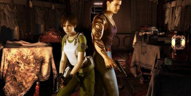 varios-resident-evil-confirman-su-estreno-en-switch-frikigamers.com