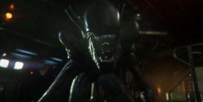xbox-game-pass-alien-isolation-y-batman-return-to-arkham-llegaran-al-servicio-frikigamers.com