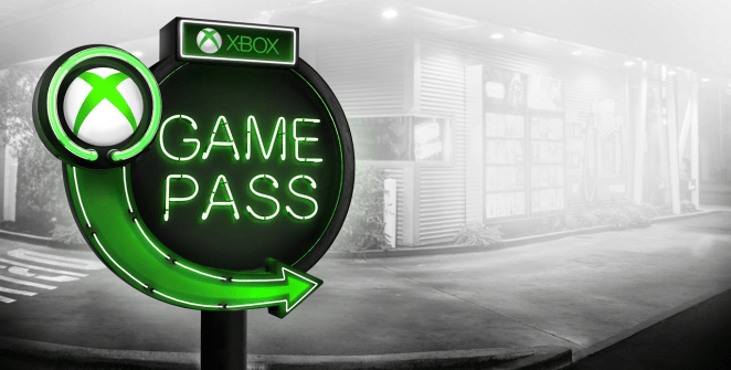xbox-game-pass-podria-llegar-a-playstation-frikigamers.com