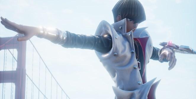 anunciado-el-primer-personaje-dlc-de-jump-force-y-la-agenda-de-contenido-descargable-frikigamers.com.jpg