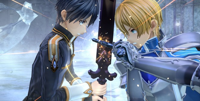 bandi-namco-entertainment-america-inc-anuncia-sword-art-online-alicization-lycoris-para-playstation-4,-xbox-one-y-steam-frikigamers.com.jpg