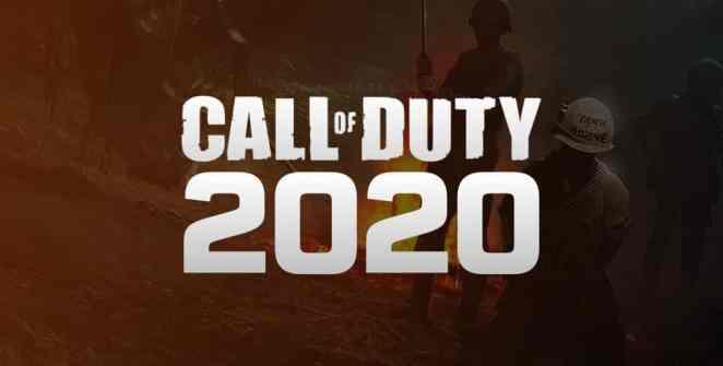 call-of-duty-2020-se-establecera-en-vietnam-o-en-el-frente-del-pacifico-frikigamers.com
