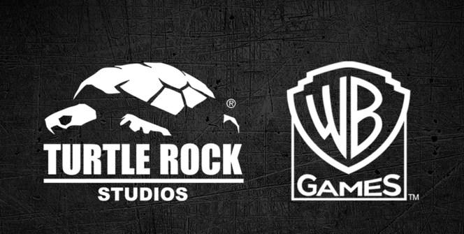conoce-back-4-blood-un-shooter-de-zombies-de-los-creadores-de-left-4-dead-frikigamers.com