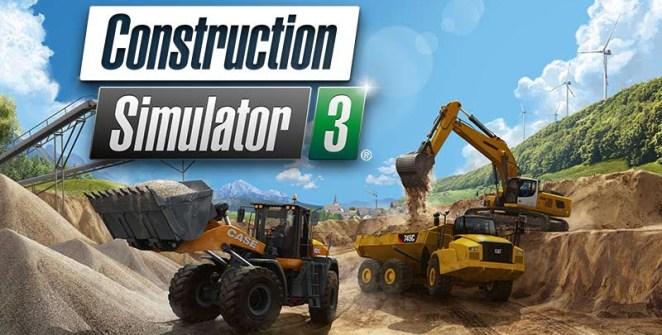construction-simulator-3-nueva-licencia-de-socio-bomag,-pre-pedido-y-fecha-de-lanzamiento-anunciados-frikgiamers.com.jpg