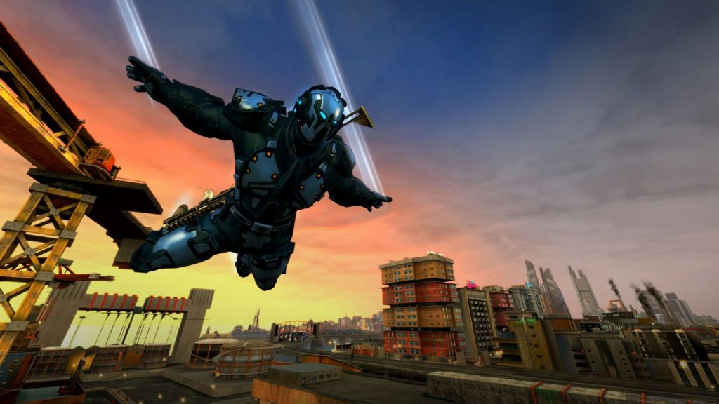 crackdown-2-ya-es-retrocompatible-en-xbox-one-y-es-gratis-frikigamers.com