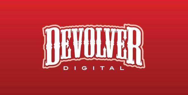 devolver-digital-estara-en-el-e3-2019-frikigamers.com