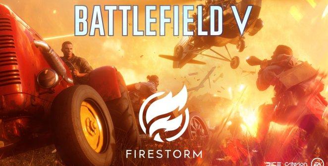 el-battle-royale-de-battlefield-v-firestorm-presenta-su-primer-trailer-frikigamers.com