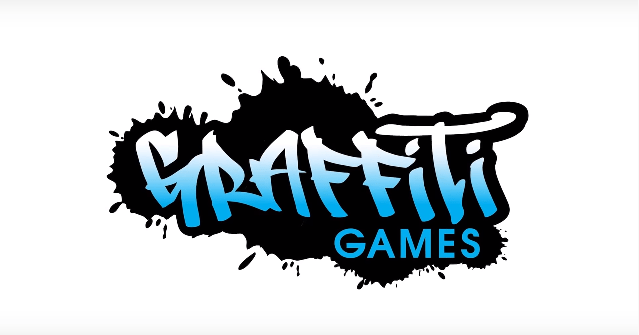 indie-publisher-graffiti-games-signs-3-new-games-6-in-1st-year-frikigamers.com