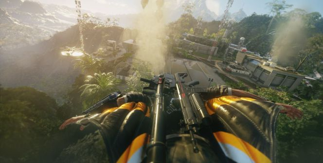 just-cause-4-llega-a-xbox-game-pass-frikigamers.com
