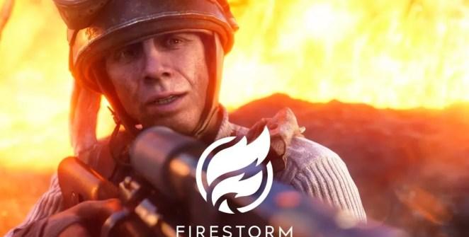 mira-un-nuevo-trailer-de-battlefield-v-firestorm-frikigamers.com