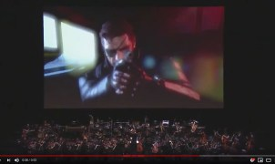 program-unveiled-for-the-official-us-premiere-of-metal-gear-in-concert-frikigamers.com.jpg