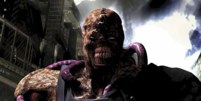 resident-evil-3-remake-saldra-en-2020-y-no-sera-por-capcom-frikigamers.com