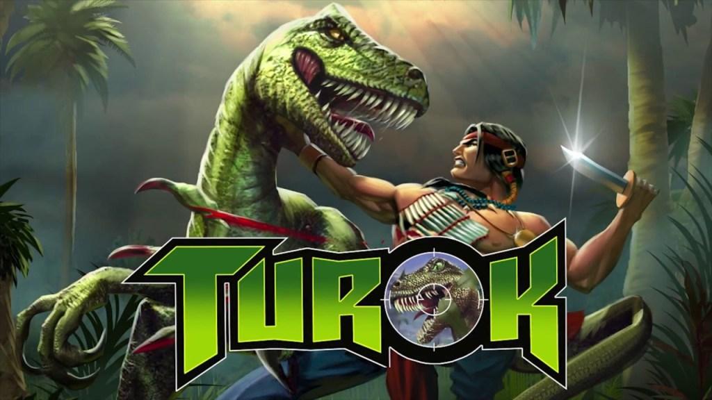 turok-confirma-su-lanzamiento-en-nintendo-switch-frikigamers.com