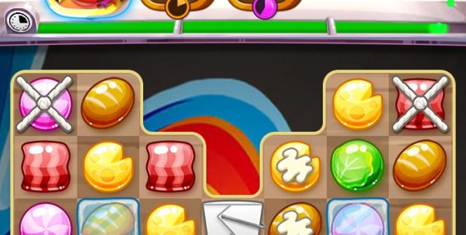 Food-Truck-Frenzy-trailer-frikigamers.com.jpg