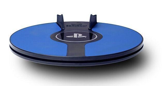 conoce-el-mando-de-movimiento-3drudder-para-playstation-vr-frikigamers.com