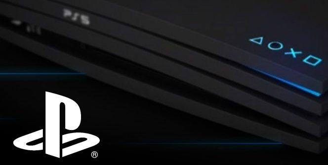 conoce-los-primeros-detalles-y-especificaciones-oficiales-de-playstation-5-frikigamers.com