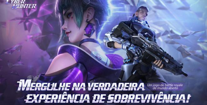 cyber-hunter-se-lanza-hoy-en-todo-el-mundo-frikigamers.com.jpg