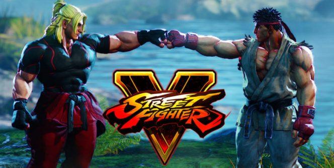 descarga-street-fighter-5-gratis-hasta-el-7-mayo-en-ps4-y-pc-frikigamers.com