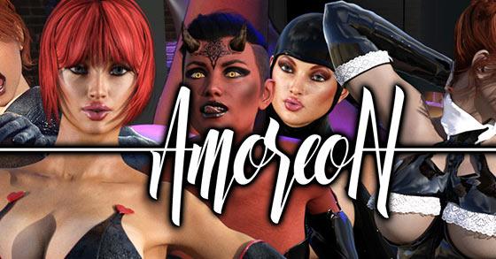 el-juego-erotico-en-3d-de-18-amoreon-ya-esta-disponible-a-traves-de-imaginevr-frikigamers.com