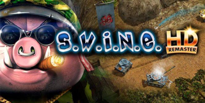 los-hogs-of-war-estan-de-regreso-s-w-i-n-e-hd-remaster-para-pc-obtiene-una-fecha-de-lanzamiento-y-un-nuevo-trailer-frikigamers.com