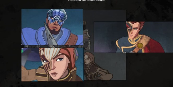 masquerada-songs-and-shadows-levanta-su-velo-en-nintendo-switch-el-9-de-mayo-frikigamers.com.jpg