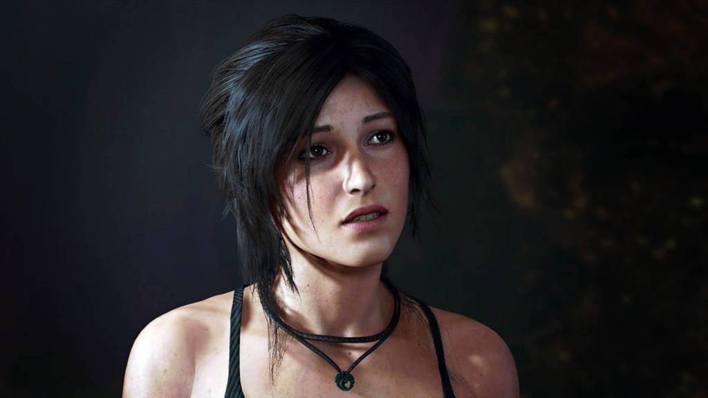 mira-a-lara-desnuda-en-shadow-of-the-tomb-raider-con-este-mod-disponible-para-descargar-frikigamers.com