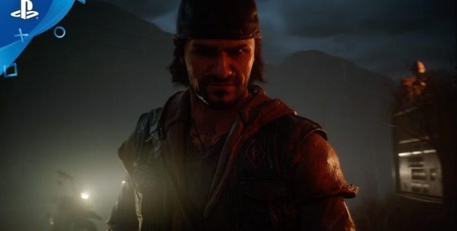 mira-el-trailer-de-lanzamiento-de-days-gone-frikigamers.com