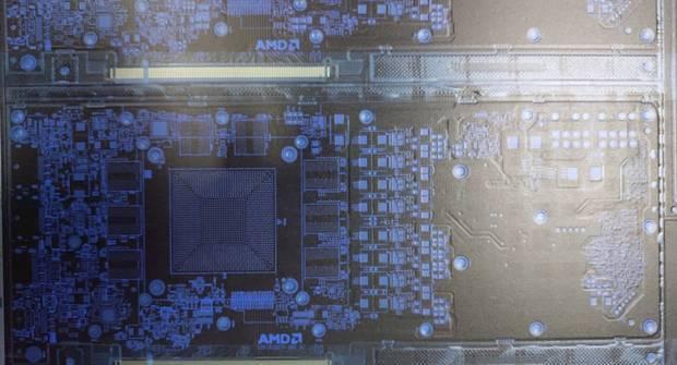 mira-la-primera-imagen-de-las-tarjetas-navi-de-amd-que-usaran-xbox-scarlett-y-ps5-frikigamers.com