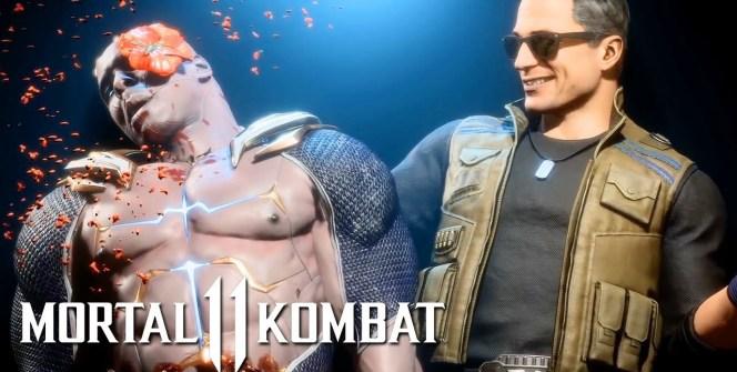 mira-los-fatalities-favoritos-de-netherrealm-en-mortal-kombat-11-frikigamers.com