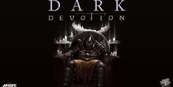 pon-a-prueba-tu-fe-en-el-brutal-y-estimulante-dark-devotion-disponible-ya-en-pc-frikigamers.com