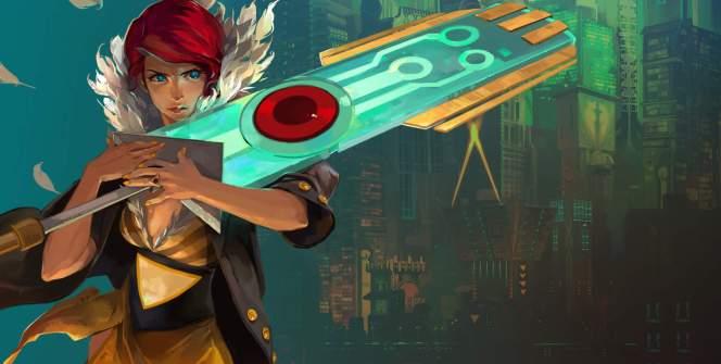 transistor-es-el-nuevo-juego-gratis-en-la-epic-store-frikigamers.com
