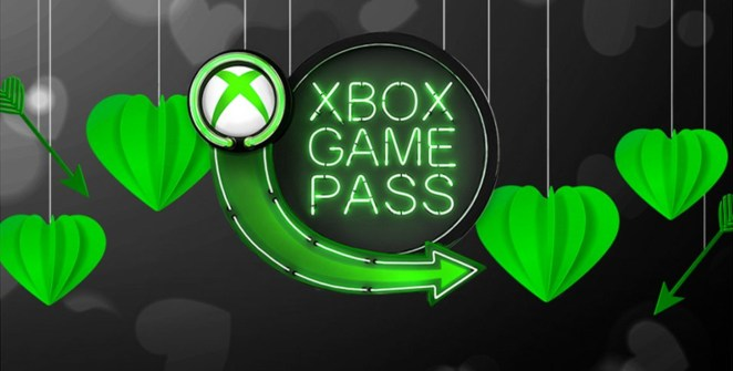 xbox-game-pass-ultimate-une-game-pass-y-xbox-live-gold-frikigamers.com