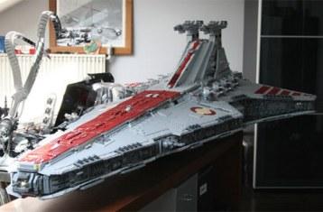 star-destroyer-10