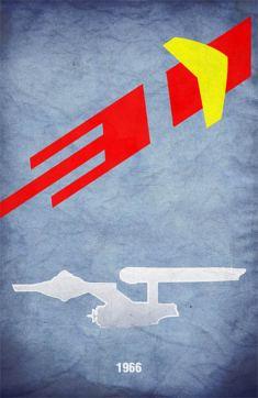 famous-movie-cars-minimalist-poster-011