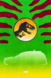 famous-movie-cars-minimalist-poster-131