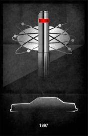 famous-movie-cars-minimalist-poster-201