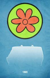 famous-movie-cars-minimalist-poster-211