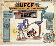 ufcf12