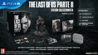 Tráiler oficial The Last of Us - Parte 2