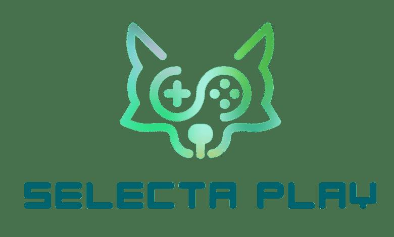 Selecta Play es oficial