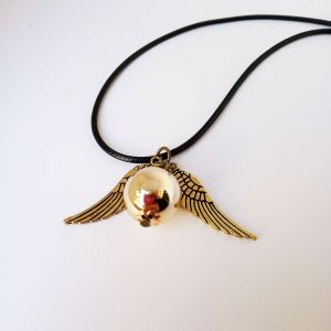 collar-snitch-dorada-harry-potter-colgante