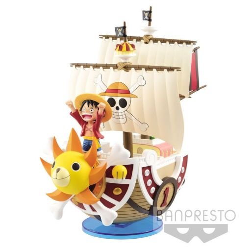 figura-one-piece-mega-world