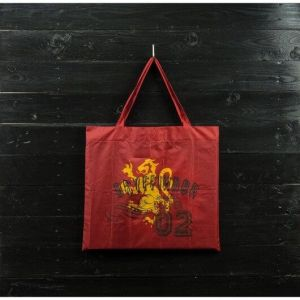bolsa-reutilizable-harry-potter