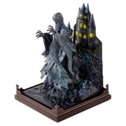 figura-dementor-harry-potter