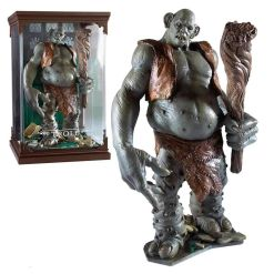 figura-troll-harry-potter
